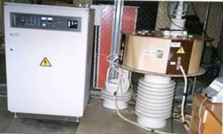 20 kW device