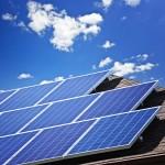 Солнечные-панели1-630x630